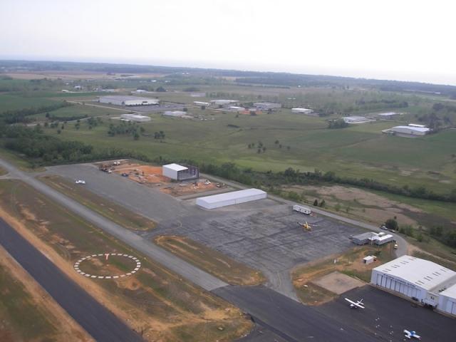 fairhope-airport-1
