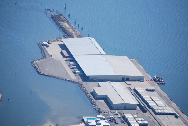 port-of-gulfport-warehouse